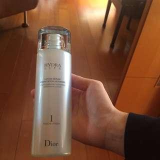 Dior化妝水