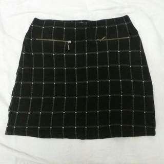 Authentic Esprit Skirt