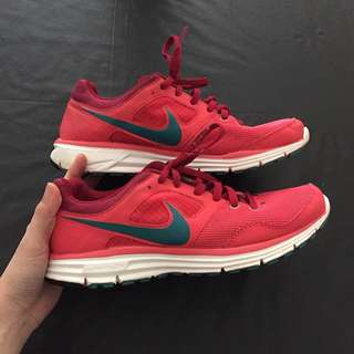 Nike Running Lunarfly 4 (Lunarlon)