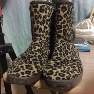 Cotton Boots For Kids For Sale
