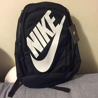 Nike 後背包