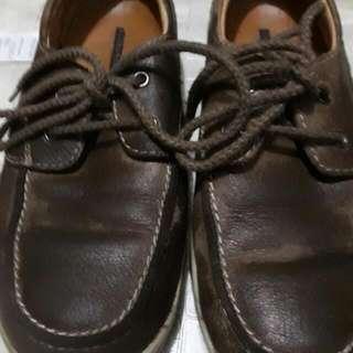 Florsheim Brown Shoes
