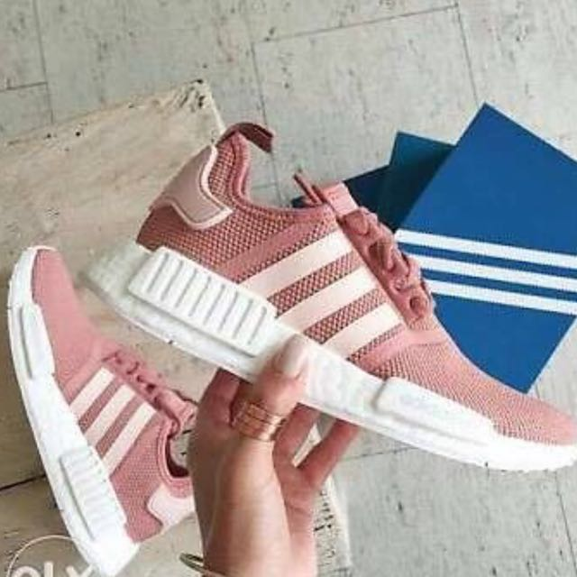 Adidas Runners All Sizes