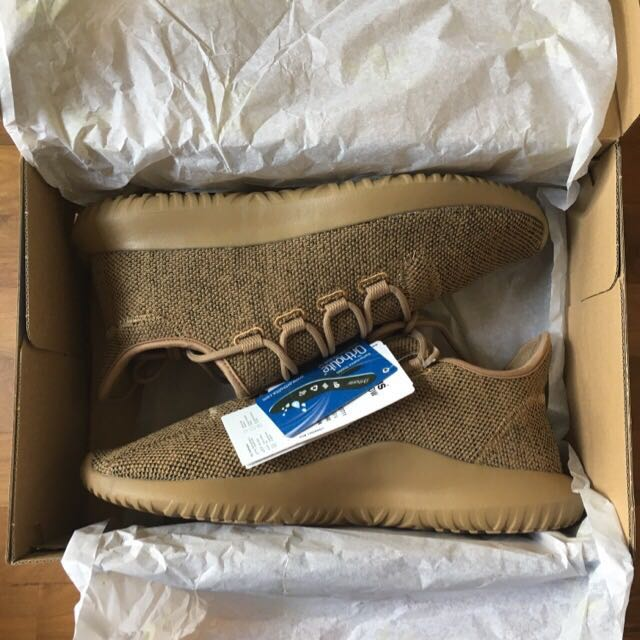 buy online 459fb 03a1f Adidas Tubular Shadow