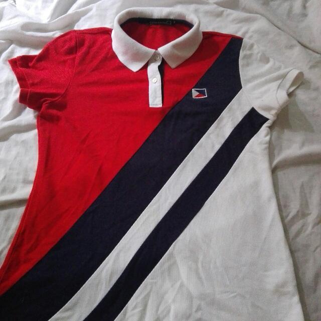 collezione Polo shirt