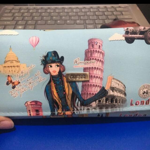 Dompet Fashion .new