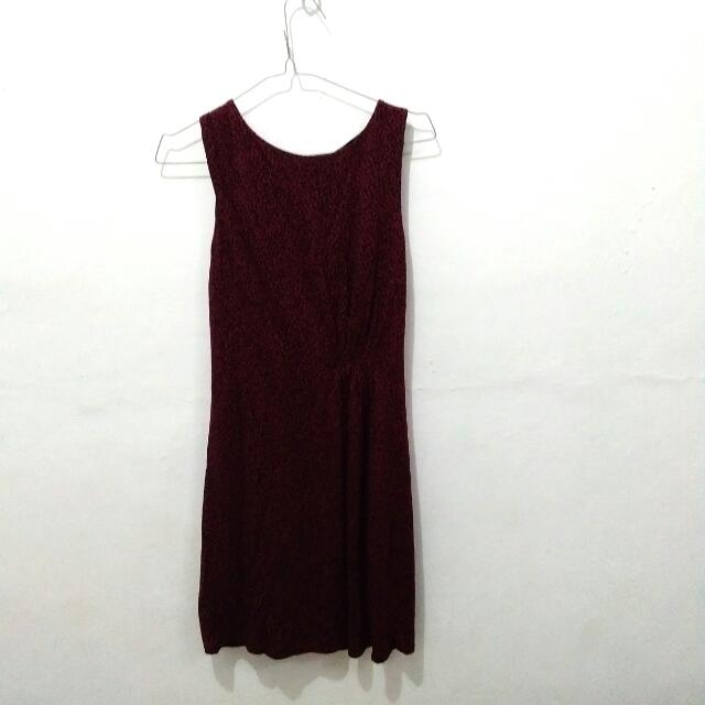Dress LOFT