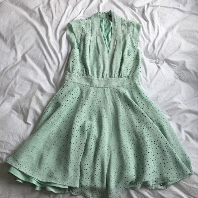 French Connection Dress (used once)