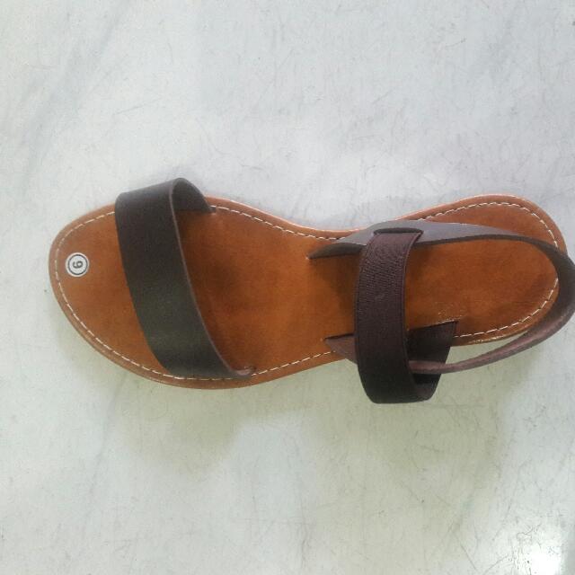Marikina Made Slippers