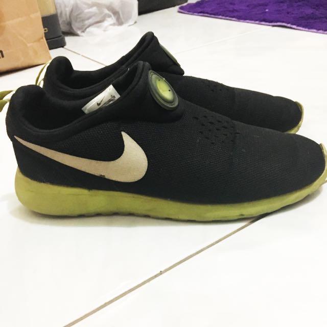 Original Nike Slip on size 40; 25 cm