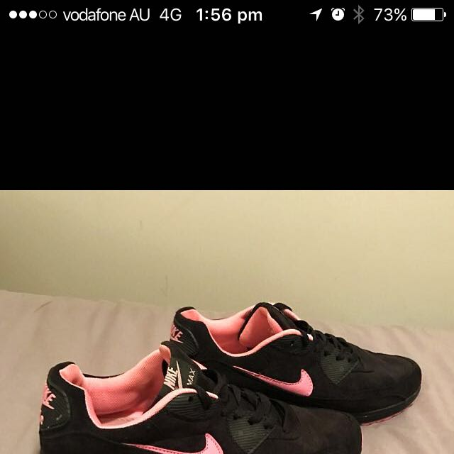 Replica Nike Runners