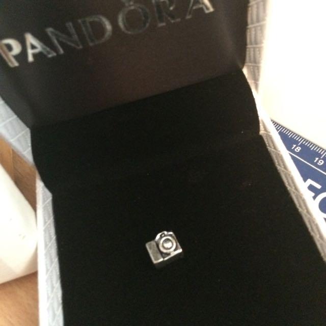 Replica Pandora Charm