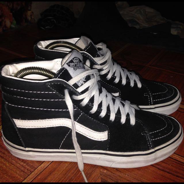 c43692cf818bb2 Home · Men s Fashion · Men s Footwear. photo photo ...