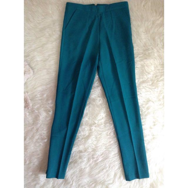 Tosca Long Pants