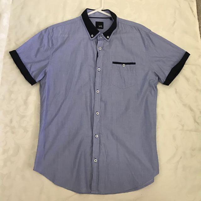 YD Dress Shirt