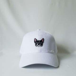 [Ready Stock] Tumblr Cap