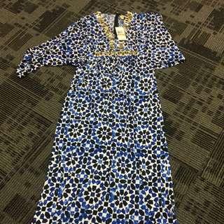 Beautiful Michael Kors Dress
