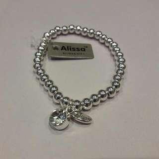 Alissa Bracelet
