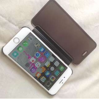 Flip iPhone 6 Case Cover (Phone NOT Included) #under20