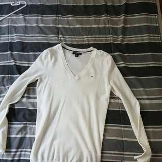 Tommy Hilfiger Sweater XS