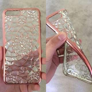 Crystal Case