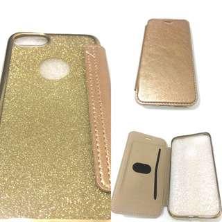 Flip Cover Case