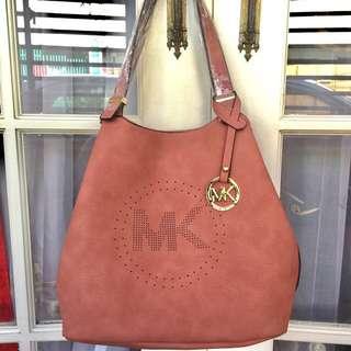 MKors Bag