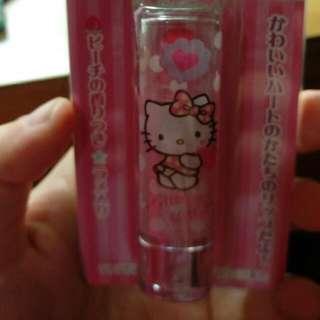 Hello Kitty護醇膏
