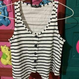 sexy stripe