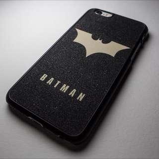 iPhone 6/6s BATMAN phone case