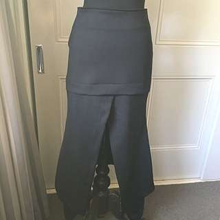 Maurie & Eve Skirt
