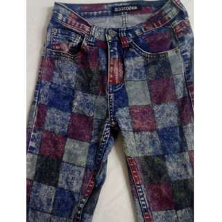 Ziggy Denim jeans