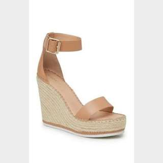 Kookai Ariane Wedge