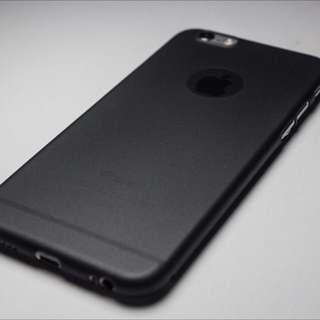 Lightweight iPhone6/6s phone case