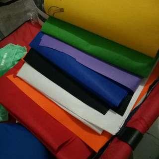 1yard Soft/Fabric/Felt Cloth