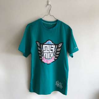 Girls Generation T-Shirt