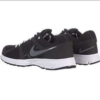 Nike Air Relentless 2 Men's - Size US11