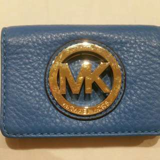 Michael Kors Coin Bag