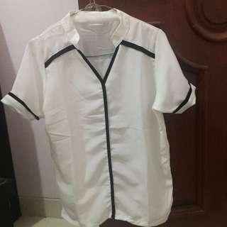 Ss-gobi Shirt