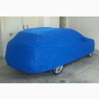Looking For Car Cover
