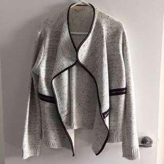 Size M/L Work Jacket