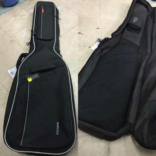 Gewa Bass Guitar Gig Bag