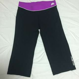 TWO Size 14 Active Expression Pants