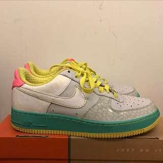 Nike AF1 26cm