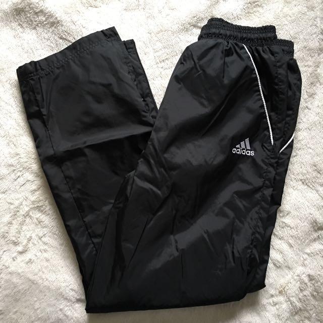 Adidas Splash Pants (unisex)
