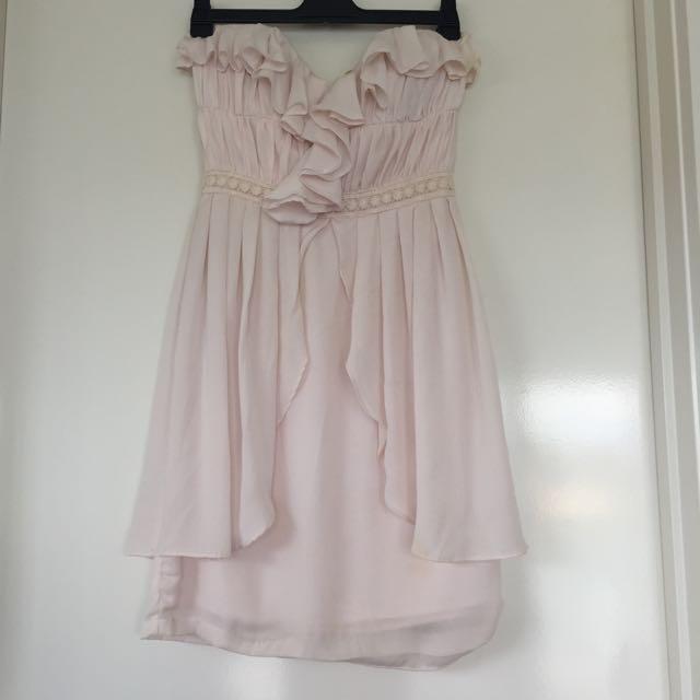 Bardot Fancy Dress