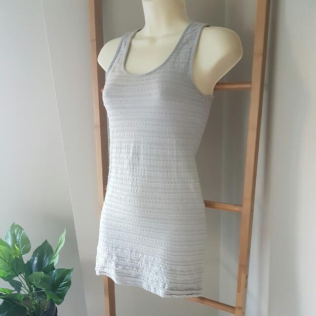 Bodycon Dress Sz 10