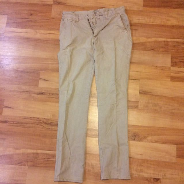 Cotton On Workwear Pants