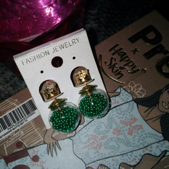 ***SALE***Fashion Earrings (Limited Stocks)