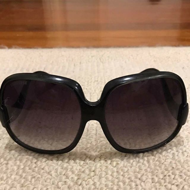 Genuine Converse Sunglasses